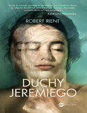 Ebook Duchy Jeremiego