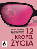 Ebook 12 kropel życia