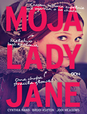 Ebook Moja Lady Jane
