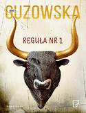 Ebook Reguła nr 1