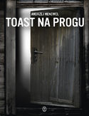 Ebook Toast na progu
