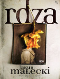 Ebook Rdza