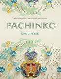 Ebook Pachinko