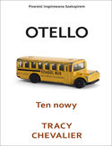 Ebook Otello. Ten nowy