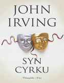 Ebook Syn cyrku