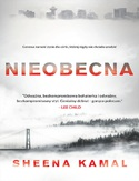 Ebook Nieobecna