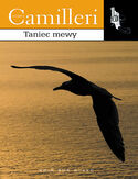 Ebook Taniec mewy