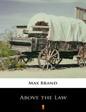 Ebook Above the Law