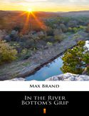 Ebook In the River Bottoms Grip