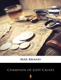 Ebook Champion of Lost Causes
