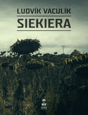 Ebook Siekiera