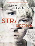 Ebook Stracona