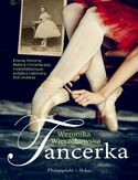 Ebook Tancerka