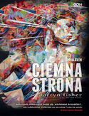 Ebook Ciemna strona. Mud Vein