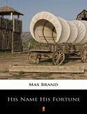 Ebook His Name His Fortune