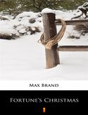 Ebook Fortunes Christmas