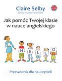 Jak pomóc Twojej klasie w nauce angielskiego