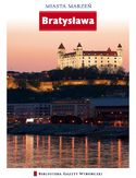 Ebook Bratysława