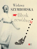 Ebook Błysk rewolwru