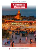 Ebook Casablanca i Marrakesz