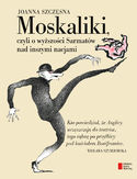 Ebook Moskaliki