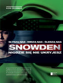 Ebook Snowden