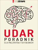 Ebook Udar
