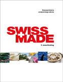 Ebook Swiss Made