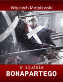 Ebook W służbie Bonapartego