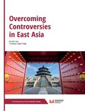 Ebook Overcoming Controversies in East Asia