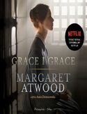 Ebook Grace i Grace