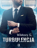 Ebook Turbulencja