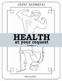 Ebook Health at your request Volume 1
