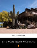 Ebook The Man from Mustang
