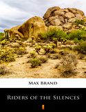 Ebook Riders of the Silences