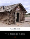 Ebook The Sheriff Rides