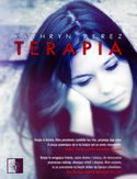 Ebook Terapia