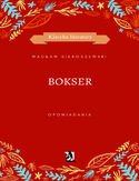 Ebook Bokser