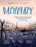 Ebook Dachołazy