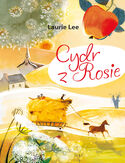 Ebook Cydr z Rosie
