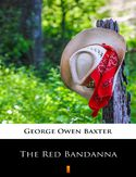 Ebook The Red Bandanna