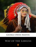 Ebook Way of the Lawless