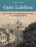Ebook Opis Lublina