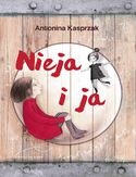 Ebook Nieja i ja