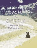 Ebook Życie to loteria