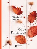 Ebook Olive Kitteridge