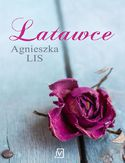 Ebook Latawce