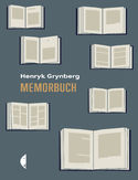 Ebook Memorbuch