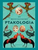 Ebook Ptakologia