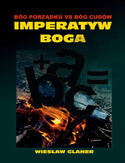 Ebook Imperatyw Boga
